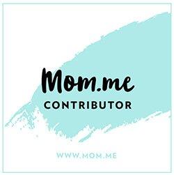 mom.me contributor
